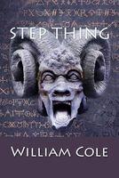 Step Thing