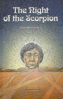 The Night of the Scorpion