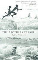 The Brothers Carburi