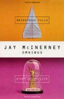 Jay Mcinerney Omnibus
