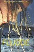 The Secret of Sabrina Fludde