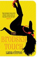 The Brodsky Touch