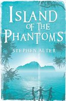 Island of the Phantoms