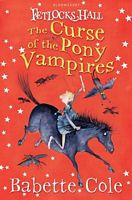 The Curse of the Pony Vampires