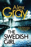 The Swedish Girl: 10