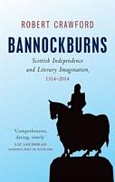 Bannockburns