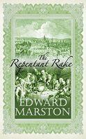 The Repentant Rake