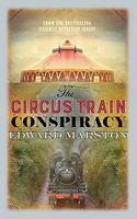 The Circus Train Conspiracy