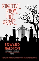 Fugitive from the Grave