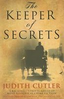 The Keeper of Secrets