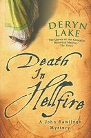 Death in Hellfire