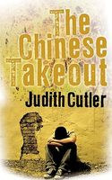 The Chinese Takeout