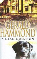 A Dead Question