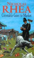 Constable Goes to Market