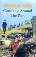 Constable Around the Park