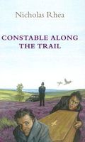 Constable Along The Trail