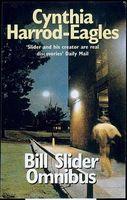 Bill Slider Omnibus