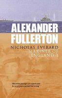 Nicholas Everard: Mariner of England