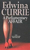 A Parliamentary Affair