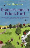 Drama Comes to Priors Ford