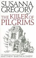 A Killer of Pilgrims