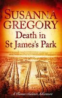 Death in St. James's Park
