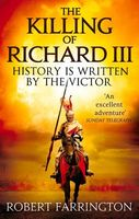 The Killing of Richard the Third