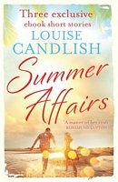 Summer Affairs