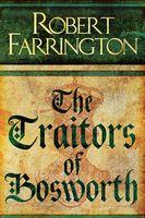 The Traitors of Bosworth