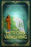 The Mitford Vanishing