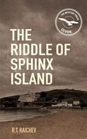 The Riddle of Sphinx Island