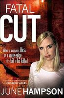 Fatal Cut