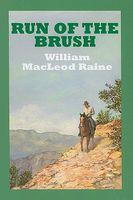 Run of the Brush