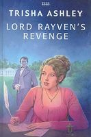 Lord Rayven's Revenge