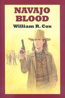 Navajo Blood