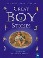 Great Boy Stories