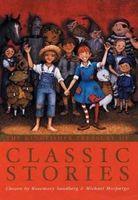Kingfisher Treasury of Classic Stories