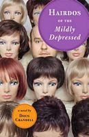 Hairdos of the Mildly Depressed