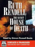 Secret House of Death
