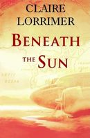 Under the Sky / Beneath the Sun