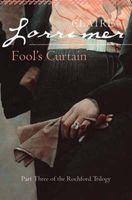 Fool's Curtain / The Dynasty