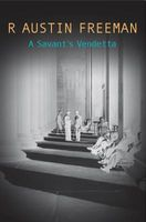 A Savant's Vendetta