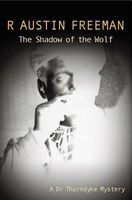 Shadow of the Wolf