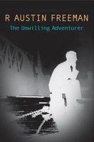 Unwilling Adventurer