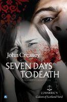 Seven Days to Death