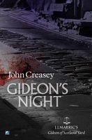 Gideon's Night