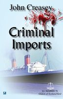 Criminal Imports