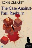 The Case Against Paul Raeburn