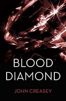 The Blood Diamond