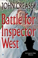 Battle for Inspector West